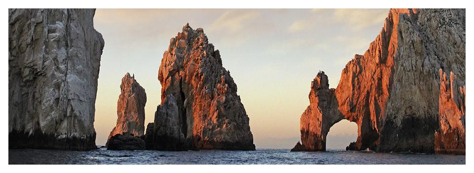 Cabo San Lucas Sport Fishing